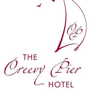 Creevy Pier Hotel - Donegal