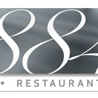 Bwyty 1884 Restaurant - Gwynedd