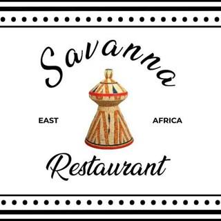 Savanna Restaurant - 5015 Bergen