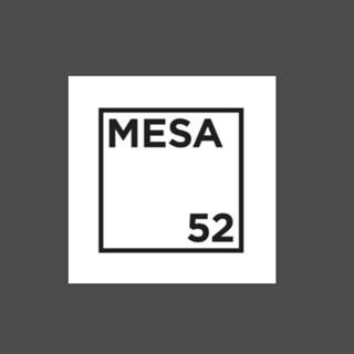 Mesa 52 - 3045 Drammen