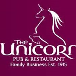 Unicorn Bar & Restaurant - Limerick