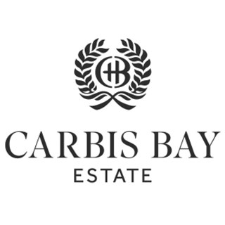 Carbis Bay Estate - Carbis Bay