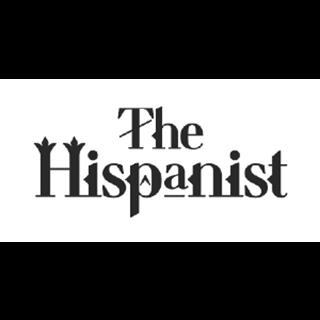 The Hispanist - Hull