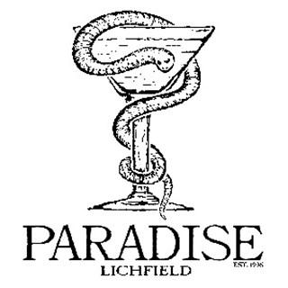 Paradise - Lichfield