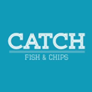 CATCH Giffnock - Glasgow