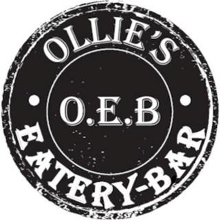 Ollie's Eatery - Bar - Bromsgrove,