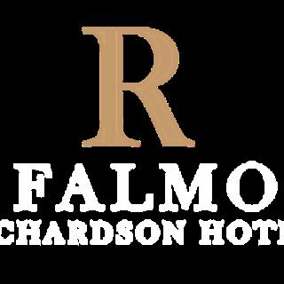 The Falmouth Hotel - Falmouth
