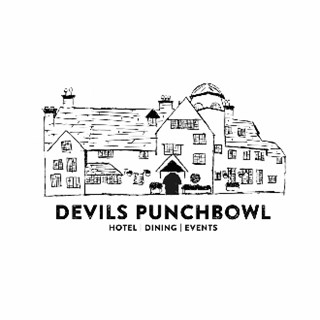 The Devils Punchbowl Hotel - Hindhead