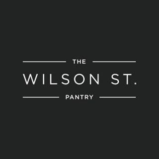 The Wilson Street Pantry - Glasgow