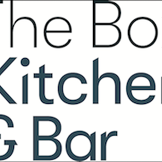 The Box Kitchen & Bar - Plymouth