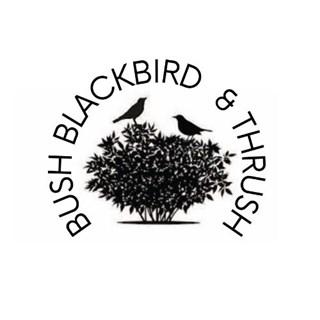 The Bush, Blackbird & Thrush - East Peckham