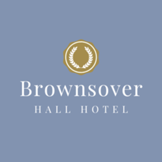 Brownsover Hall Hotel - Rugby,