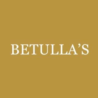 Betulla's - Ulverston