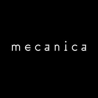 Mecanica - Manchester,