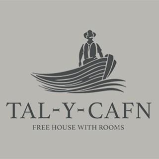 Tal-Y-Cafn - Conwy