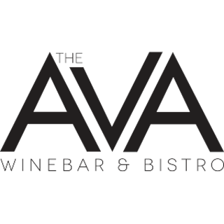 The Ava Winebar & Bistro - Bangor