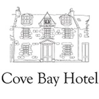 Cove Bay Hotel - Aberdeen
