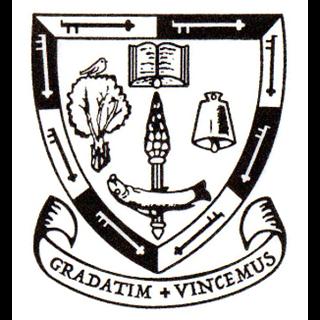 Glasgow University Union - Glasgow