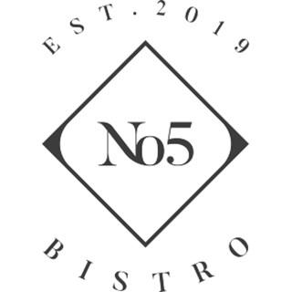 No5 Bistro - Mansfield