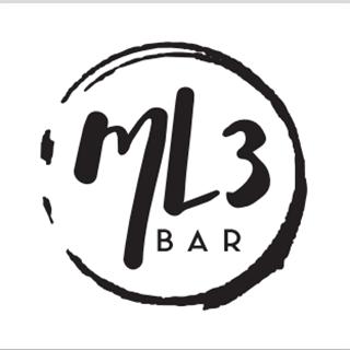 ML3 Bar - South lanarkshire