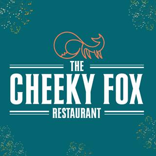 THE CHEEKY FOX - Omagh