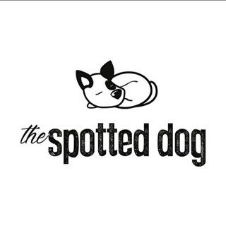 The spotted dog  - Dundalk