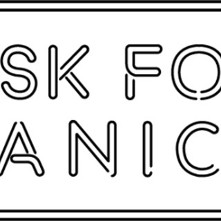 Ask for Janice - London
