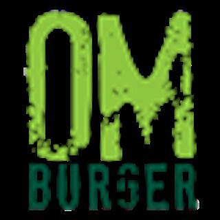 OM Burger - Bristol