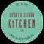 Oyster Creek Kitchen - Southend-on-Sea (1)