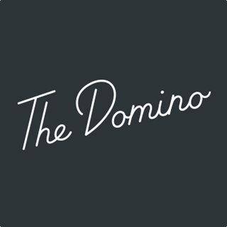The Domino Club - Leeds,
