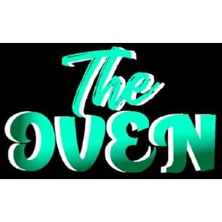 The Oven Pizzeria and Bar - Liverpool