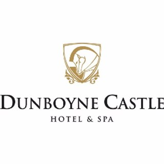 Dunboyne Castle Hotel - Dunboyne