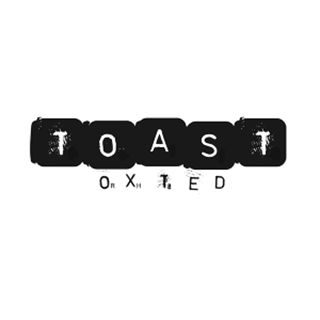 Toast - Oxted
