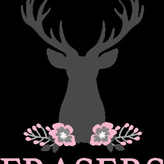 Frasers - Ashford