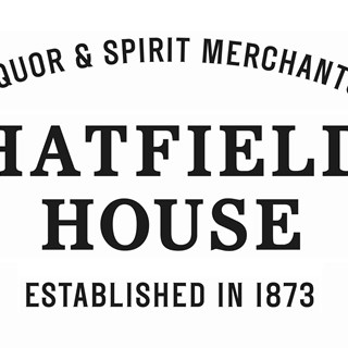 Hatfield House - Belfast