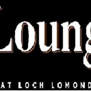 The Lounge at Lomond Park  - Balloch