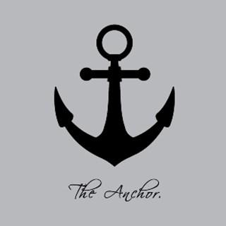 The Anchor - Burwell,