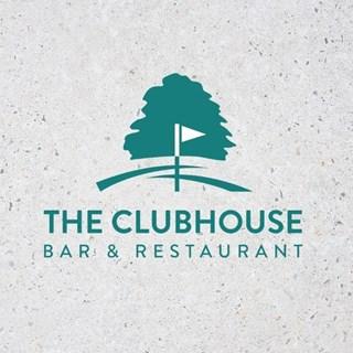 The Clubhouse Bar & Restaurant - Burton on Trent,