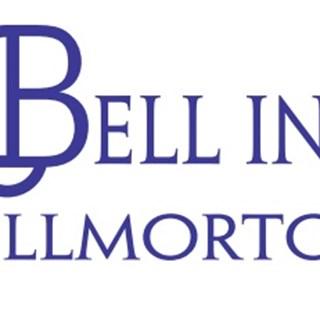 Bell Inn - Rugby