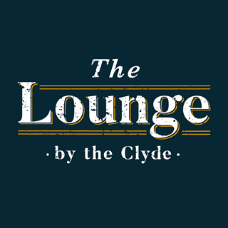 The Lounge by the Clyde - Clydebank