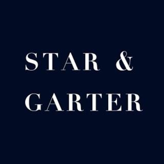 Star & Garter - Falmouth