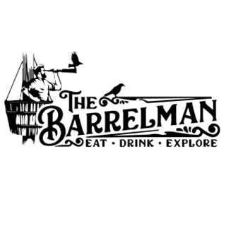 The Barrelman - Dundee
