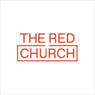 The Red Church - Bristol