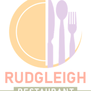 The Rudgleigh Restaurant - BRISTOL