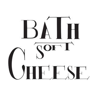 Bath Soft Cheese - Bath