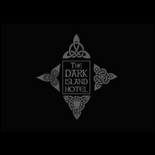 Dark Island Hotel - Western Isles