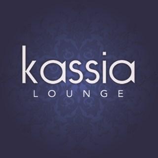 Kassia Lounge - Denmead