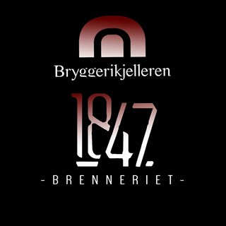 Bryggerikjelleren - 2609 Lillehammer