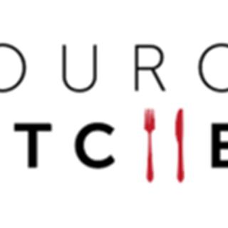Source Kitchen - St Ives