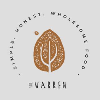 The Warren - Carmarthen,